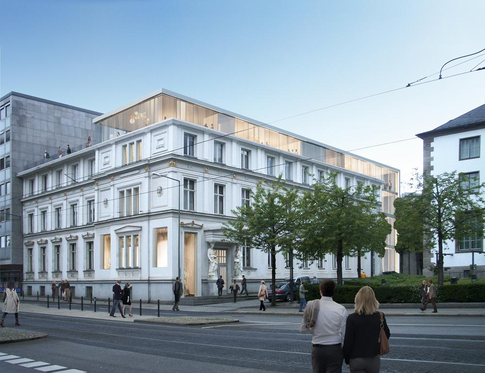 Museum Kassel